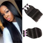 100 Secrets of Hair Extension Business