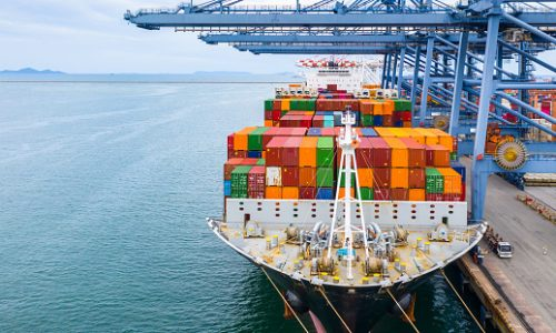A – Z of Exportation business in Nigeria – 100% Online
